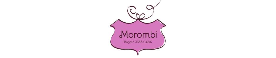 Morombi