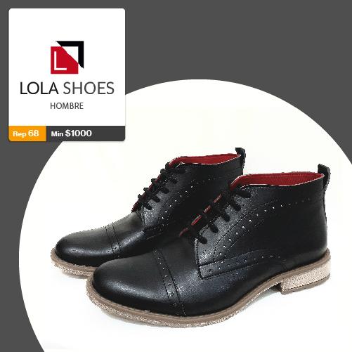 lolashoes