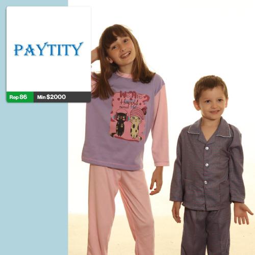 paytity