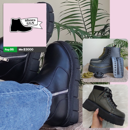 shoesgln