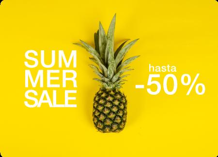 summer_liquidacion_modatex_rebajas_ofertas